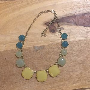 Charming Charlie's Statement Necklace